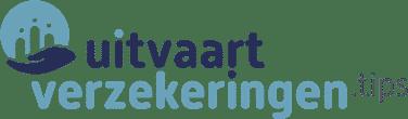 Uitvaartverzerkeringen.Tips Logo